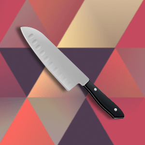 20 Best Japanese Knives Review and Ultimate Buying Guide 2021