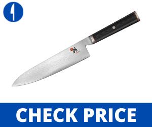Miyabi Kaizen best Japanese chef Knife japanese knife
