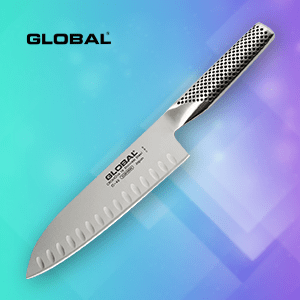 Best Global Knives Review and Buying Guide 2021