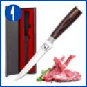 Imarku 6-Inch Fillet Knife