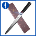TUO 6 inch Japanese Utility Knife - RING-DM Series
